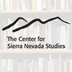 Image: Center for Sierra Nevada Studies