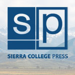 Image: Sierra College Press