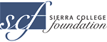 Sierra College Foundation