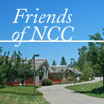 Friends of NCC