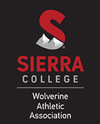 Wolverine Athletic Association