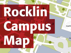 rocklin campus map ad