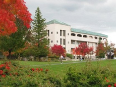 Rocklin Campus