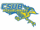 Cal State Bakersfield logo