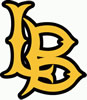 Cal State Long Beach logo