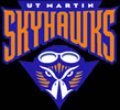 Univ. of Tennessee Martin logo