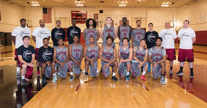 Slide: 2015-16 Team and Coaches