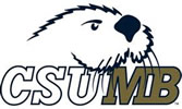Cal State Monterey Bay