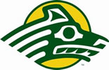 Univ. Alaska Anchorage logo