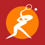 Image of the Event