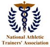 NATA logo - click to go to their site.