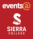 Event held at Sierra College