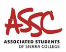 Associated Students of Sierra College