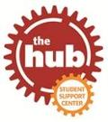 The Hub, Student Support Center