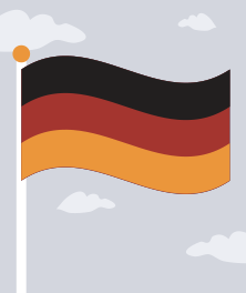 German (World Languages)