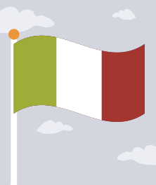 Italian (World Languages)