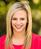 Headshot of Kira Oerman